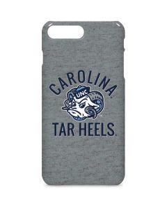 North Carolina Tar Heels Logo iPhone 8 Plus Lite Case