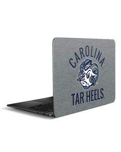North Carolina Tar Heels Logo Zenbook UX305FA 13.3in Skin