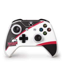 Northern Illinois University Xbox One S Controller Skin