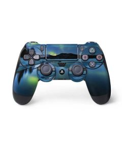 Northern Lights PS4 Pro/Slim Controller Skin