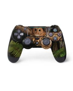 Northern Spotted Owl PS4 Pro/Slim Controller Skin