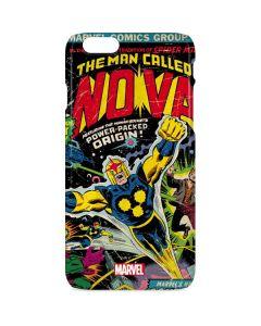 Nova Origins iPhone 6s Lite Case