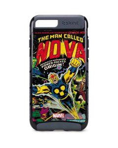 Nova Origins iPhone 8 Plus Cargo Case