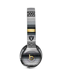 Oakland Raiders Trailblazer Studio Wireless 3 Skin