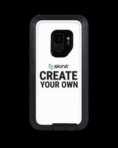 Custom OtterBox Defender Galaxy S9 Skin