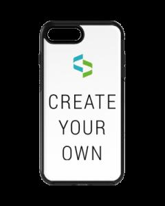 Custom OtterBox Symmetry iPhone 7/8 Plus Skin