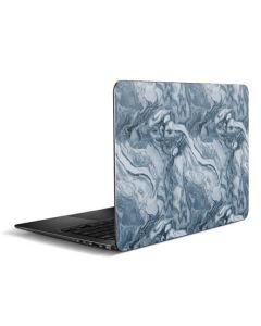 Ocean Blue Marble Zenbook UX305FA 13.3in Skin