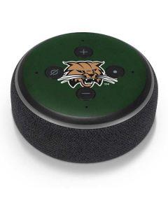 Ohio Bobcats Amazon Echo Dot Skin