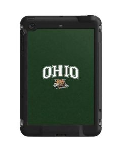 Ohio Bobcats LifeProof Fre iPad Mini 3/2/1 Skin