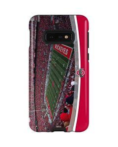 Ohio State Stadium Galaxy S10e Pro Case