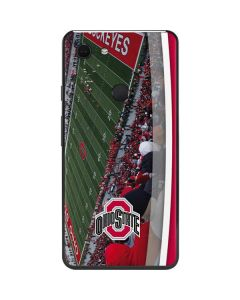 Ohio State Stadium Google Pixel 3 XL Skin