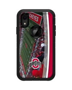 Ohio State Stadium Otterbox Defender iPhone Skin
