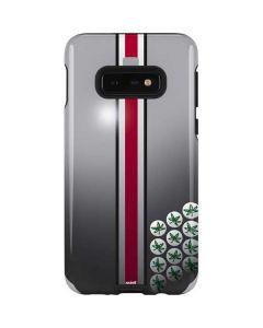 Ohio State University Buckeyes Galaxy S10e Pro Case