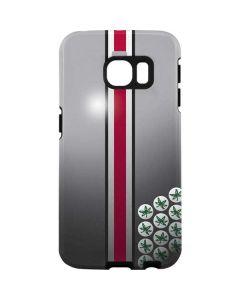 Ohio State University Buckeyes Galaxy S7 Pro Case