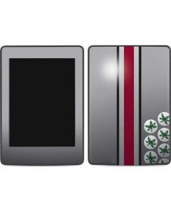 Ohio State University Buckeyes Amazon Kindle Skin