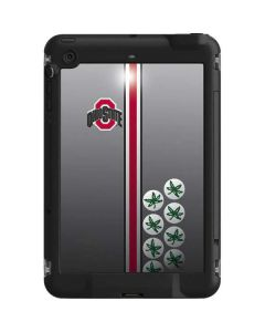 Ohio State University Buckeyes LifeProof Fre iPad Mini 3/2/1 Skin
