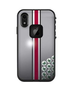Ohio State University Buckeyes LifeProof Fre iPhone Skin