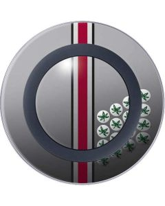Ohio State University Buckeyes Wireless Charger Skin