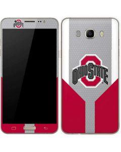 Ohio State University Galaxy J7 Skin