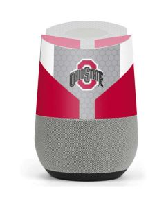 Ohio State University Google Home Skin