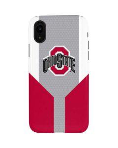 Ohio State University iPhone XR Pro Case