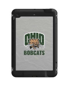 Ohio University Bobcats LifeProof Fre iPad Mini 3/2/1 Skin