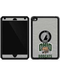 Ohio University Bobcats Otterbox Defender iPad Skin