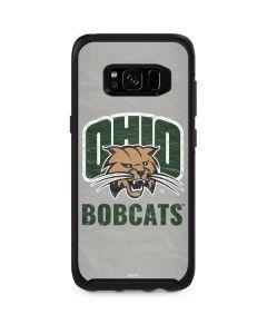 Ohio University Bobcats Otterbox Symmetry Galaxy Skin