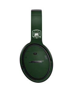 Ohio University Outline Bose QuietComfort 35 II Headphones Skin