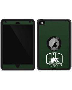 Ohio University Outline Otterbox Defender iPad Skin
