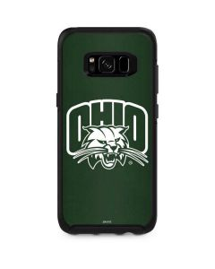 Ohio University Outline Otterbox Symmetry Galaxy Skin