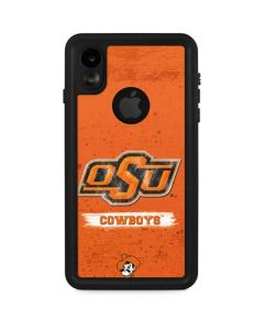 Oklahoma State University Cases & Skins | Official OSU Gear