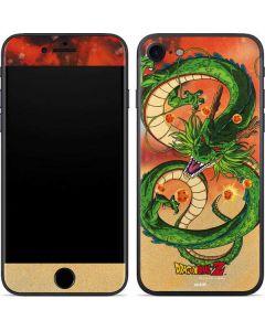 One Wish Shenron iPhone 7 Skin