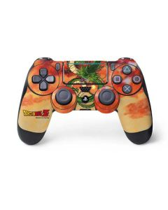One Wish Shenron PS4 Pro/Slim Controller Skin