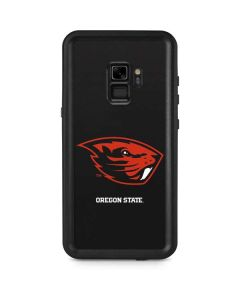 Oregon State University Cases & Skins | Official OSU Gear