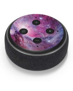 Orion Nebula and a Reflection Nebula Amazon Echo Dot Skin