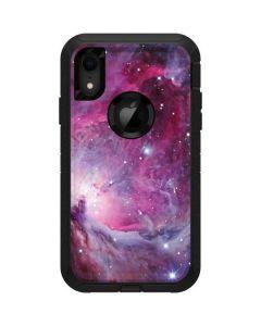 Orion Nebula and a Reflection Nebula Otterbox Defender iPhone Skin