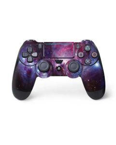 Orion Nebula and a Reflection Nebula PS4 Pro/Slim Controller Skin