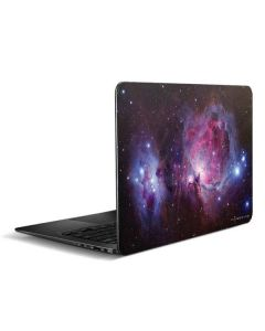 Orion Nebula and a Reflection Nebula Zenbook UX305FA 13.3in Skin