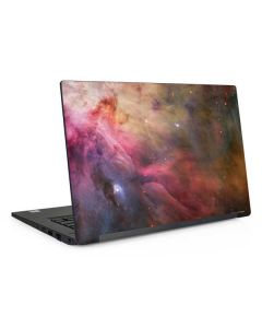 Orion Nebula Dell Latitude Skin
