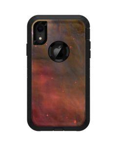 Orion Nebula Otterbox Defender iPhone Skin