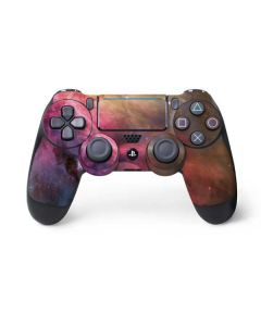 Orion Nebula PS4 Pro/Slim Controller Skin
