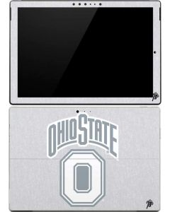 OSU Ohio State Faded Surface Pro 4 Skin