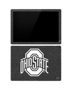 OSU Ohio State Grey Google Pixel Slate Skin