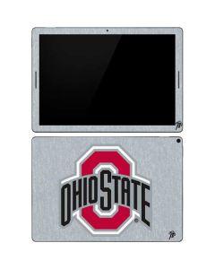 OSU Ohio State Logo Google Pixel Slate Skin