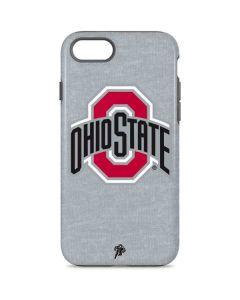 OSU Ohio State Logo iPhone 7 Pro Case
