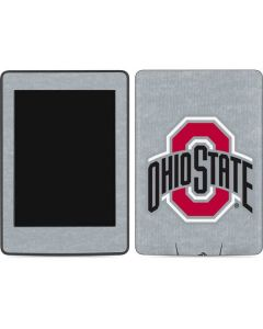 OSU Ohio State Logo Amazon Kindle Skin