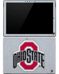 OSU Ohio State Logo Surface Pro (2017) Skin