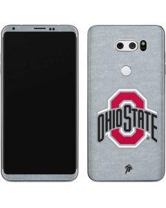 OSU Ohio State Logo V30 Skin