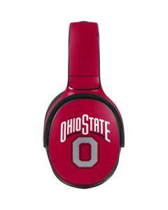 OSU Ohio State O Skullcandy Venue Skin